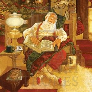 Nathan's Christmas Gallery